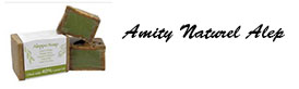 Amity Naturel Alep