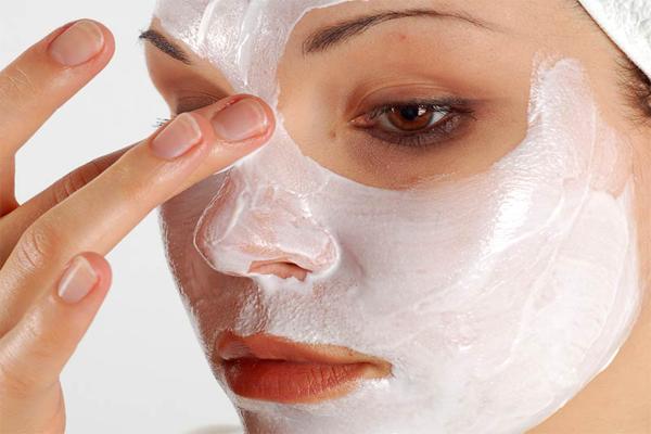 faire une crème pour le visage