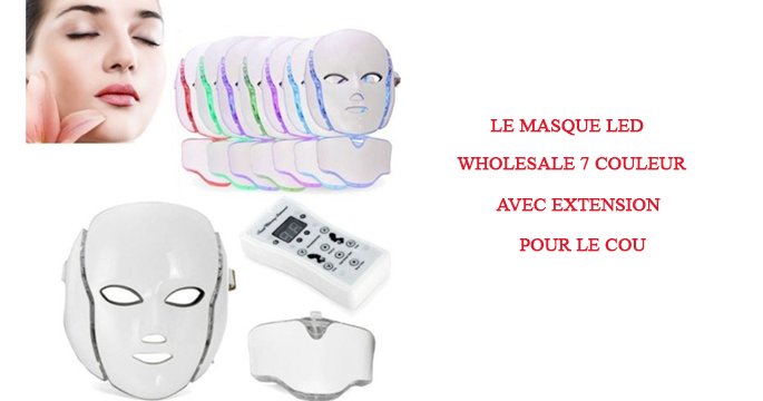 whole-sale-masque-led-top3