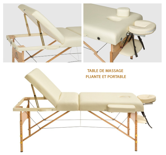 table-de-massage-tec-take