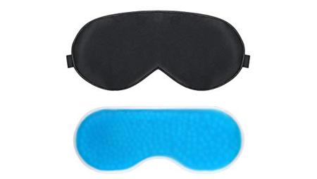 Acheter PLEMO Masque