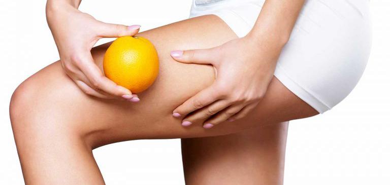 quel appareil pour lutter contre la cellulite ?